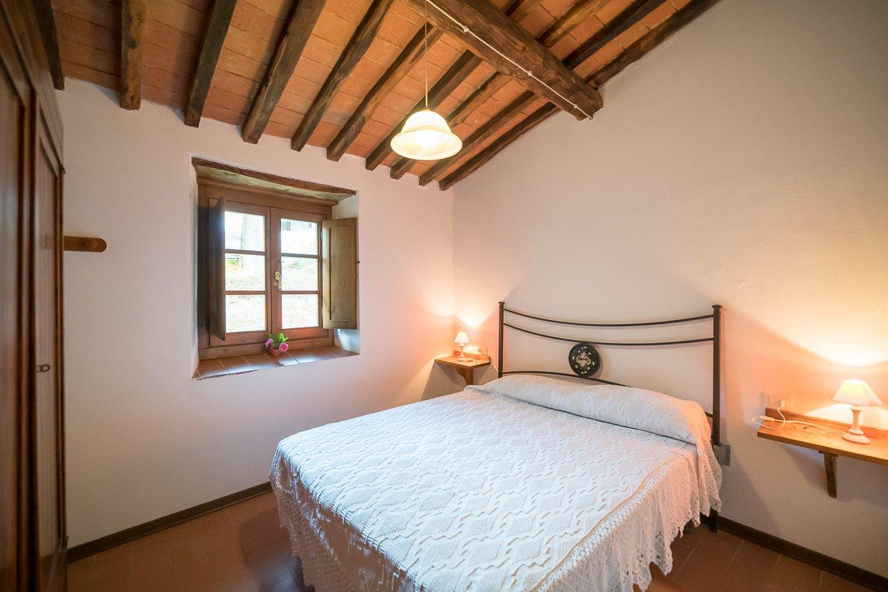 FATTORIA DI CINTOIA - Camera Lavanda, Appartamenti Camere ...