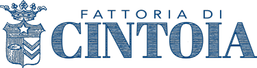 FATTORIA DI CINTOIA Logo
